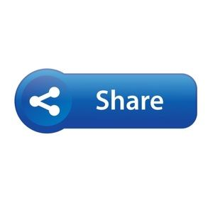 SHARE! Grow Followers & Sales by Working Together!